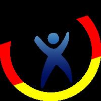 18.05.19 LogoKreis